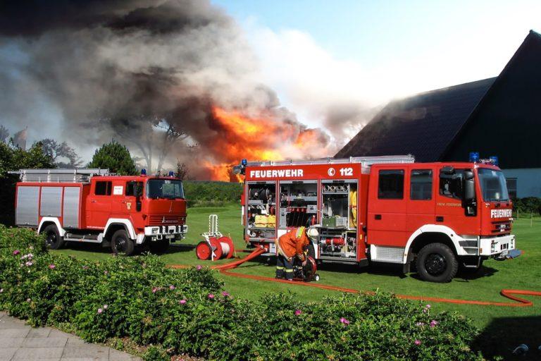 fire-1510065_1920