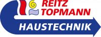 Logo in Hausfaben_CMYK