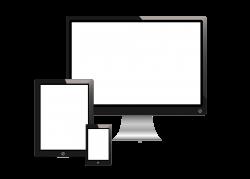 tablet-313002_1920